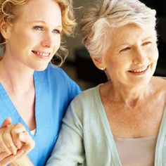 For long distance caregivers, home health aides can be your eyes and ears to help detect problems early-on. Learn how to ensure that your home care agency is your ally.