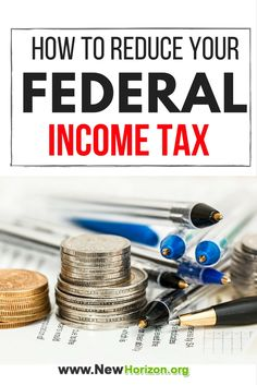Child Tax Credit is an allowance provided for parents and guardians who have a child. Here how to claim Child Tax Credit and reduce your federal income tax. Federal Income Tax, Tax Credits, Personal Finance, Frugal, Economics, Children, Tips, Young Children, Boys