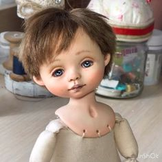 During the period of your ex five-decade profession, artist Viola Frey made a remarkable body of training, which includes paintings, images, an. Fabric Dolls, Paper Dolls, Finger Curls, Tilda Toy, Paper Mache Sculpture, Paper Mache Crafts, Polymer Clay Dolls, Cat Sitting, Doll Clothes Patterns