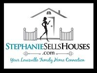 StephanieSellsHouses.com - a new sponsor of LouFamFun.net