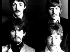 Beatles Panny Lane