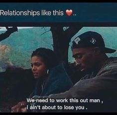 10 Relationship Facts I Wish I Knew Sooner Rapper Quotes, Bae Quotes, Mood Quotes, Happy Girl Quotes, Gangsta Quotes, Quotes Positive, Music Quotes, Wisdom Quotes, Positive Vibes