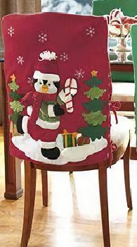 cobertor nieve1 Chair Covers, Sofa Chair, Christmas Crafts, Upholstery, Centerpieces, Crochet, Furniture, Home Decor, Christmas Decorating Ideas