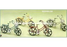 Μπομπονιέρα ποδήλατο Bicycle, Bike, Bicycle Kick, Bicycles