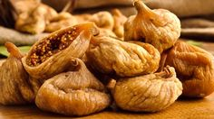 Figs Amazing Fruit: Prevent Cancer, Diabetes, Heart attack