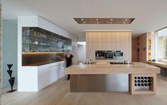 House S by Stephan Maria Lang Architects 01 - MyHouseIdea