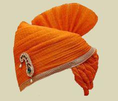 Online Store For Mens Kids Ethnic Sherwani, Breeches,Jodhpuri Suits