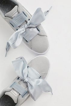 6b5593623d5 48 Magical Casual Shoes Ideas Trending Today