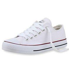 Oferta: 16.9€. Comprar Ofertas de Best-botas para mujer zapatilla zapatillas zapatos de cordones estilo deportivo, color blanco, talla 42 barato. ¡Mira las ofertas!