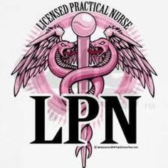 The nursing team consists of 1 RN, 1 LPN and 2 CNA's. Which assignment MOST appropriate for LPN? 1.A 38 yo with Guillain-Barré syndrome receiving plasmapheresis tx. 2.A 72 yo admitted yesterday with 10-day history of oral ATB tx. and a 24-hr hx of watery diarrhea. *****3.A 78 yo with thrombotic CVA 5 days ago. The CVA has an expected outcome. this is answer. 4.A 86 yo just admitted with malaise, productive cough, WBC 17,000