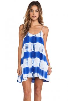 25 Cute #Cover Ups That #Double as #Dresses ...