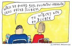 Seks Polaków
