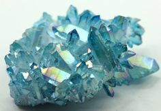 anyone know what this is? #gemstones #crystals #minerals #metaphysical #NaturalHealing