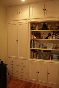 1000 Images About Upstairs Bedroom Storage On Pinterest