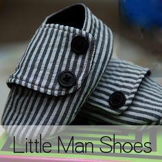 little+manshoes.jpg (542×543)