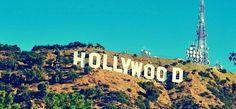 Top Film Schools Around the World main image