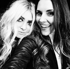 Tay and Alie  Followme on twitter and instagram @fcsweetthingsbr