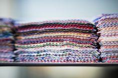 オーダーシャツ生地,1500種類