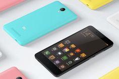 Xiaomi Redmi Note 3 price-Release date