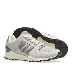 release date 2488a 5a34b Redefining the runner in their Equipment series, adidas strip-down the  technical to leave