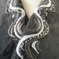 ペタコの販売中作品一覧   ハンドメイド通販・販売のCreema Kimono, Sewing, Creema, Dressmaking, Couture, Stitching, Kimonos, Sew, Costura