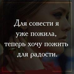 image (411×411)