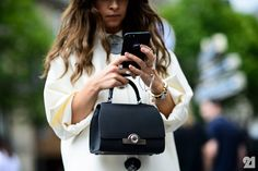 Le 21ème / Miroslava Duma | Paris  // #Fashion, #FashionBlog, #FashionBlogger, #Ootd, #OutfitOfTheDay, #StreetStyle, #Style
