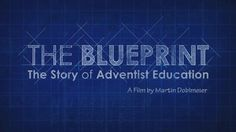 A documentary about the Seventh-day Adventist education system and the impact education can have when based on a strong foundation.