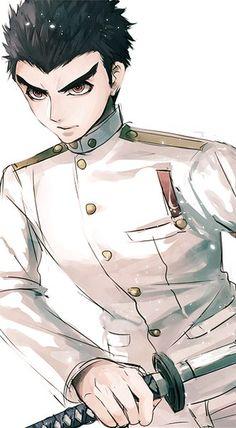 Kiyotaka Ishimaru/ Danganronpa <3 Danganronpa 1, Danganronpa Characters, Ishimaru Kiyotaka, Gundham Tanaka, Danganronpa Trigger Happy Havoc, The Evil Within, He's Beautiful, Manga, Video Game