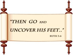 Ruth 3, The Story Of Ruth, Alabaster Jar, Old Testament, Bible Stories, Bible Scriptures, Bible Scripture Quotes, Scriptures, Bible Verses