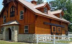 House barn exterior rustic 61 ideas for 2019