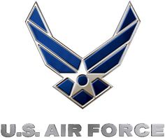 Airforce all the way.