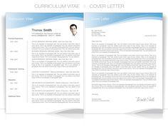 9 best resume word templates images on pinterest resume maker