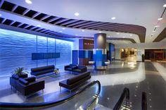 BMO Bank of Montreal Pavilion