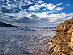 Plage du Chay à Royan | Pays Royannais Charente-Maritime Tourisme #charentemaritime | #plage | #Royan