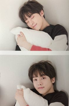 Park Jin Woo, Astro Wallpaper, Cha Eun Woo, Perfect Boy, Sanha, Kpop, Cute Faces, Minhyuk, Handsome Boys
