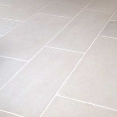 A beautifully hand-aged stone floor tile with subtle undulation to the surface. This flagstone is exclusive to our antique stone materials range.