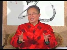 Dr & Master Zhi Gang Sha Sings Divine Soul Song for World Soul Healing, ...