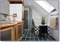 1375 best Small Bathroom Remodel Ideas images on Pinterest
