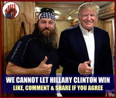 Patriots Who Dare... Join our fight to save America! Click Here http://bb4sp.com/ #BB4SP