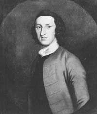 William Livingston