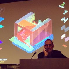 Thom mayne wife sexual dysfunction