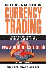 Forex books free download