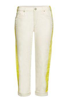 39edb03bd68c True Religion - Boyfriend Jeans