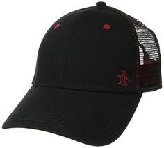 420746c4c 100 Best Men - Baseball Caps images in 2017 | Baseball hats, Ball ...