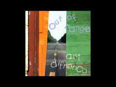 Ani DiFranco - Face Up And Sing ( You really wonder where the women went? To get some rest. Things That Bounce, Things To Think About, I Am Coming Home, Ani Difranco, How To Make Bed, Music Songs, Music Videos, Enough Is Enough, Music Artists