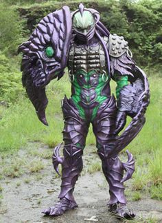 I searched for power rangers super megaforce sheildon images on Bing and found this from https://www.grnrngr.com/monsters/monster-list/power-rangers-super-megaforce