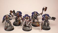 pre heresy world eaters - Yahoo Image Search Results
