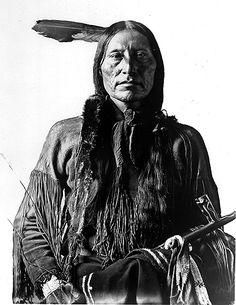 Scabby Bull, Arapaho - Indijanci - Wikipedia, slobodna enciklopedija