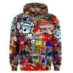 New-JDM-Hellaflush-Style-Japan-Tokyo-Drift-Full-3D-Print-Hoodie-Sweaters-All-Siz